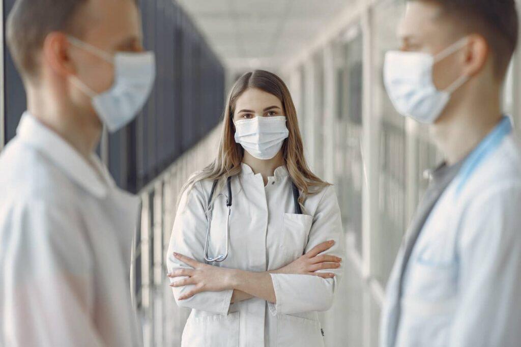 APNE Asociación Peruana de Neuroendoscopía Membresía