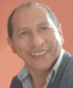 William Martinez APNE Asociación Peruana de Neuroendoscopía